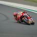 #93 Marc Marquez - Repsol Honda Team