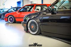 Finest-mk3bbs
