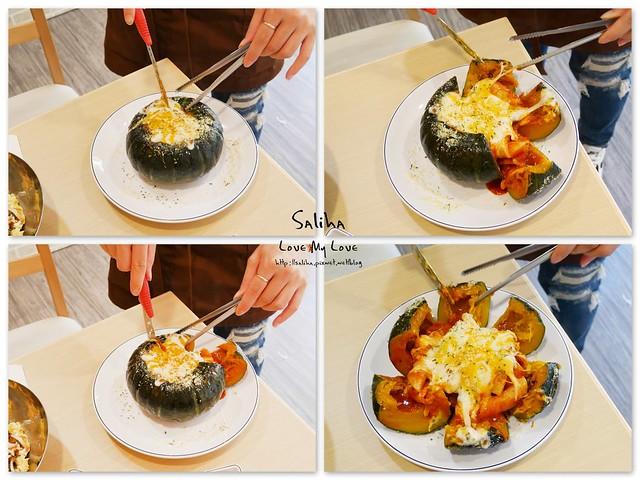 台北東區忠孝敦化站韓式國料理韓國餐廳推薦 (9)