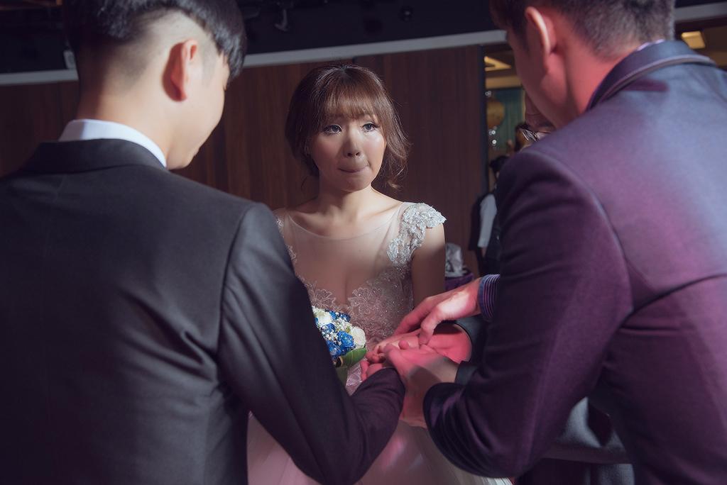 20160903士林台南海鮮婚禮記錄 (31)