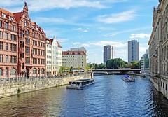 Germany-00075 - Spree River