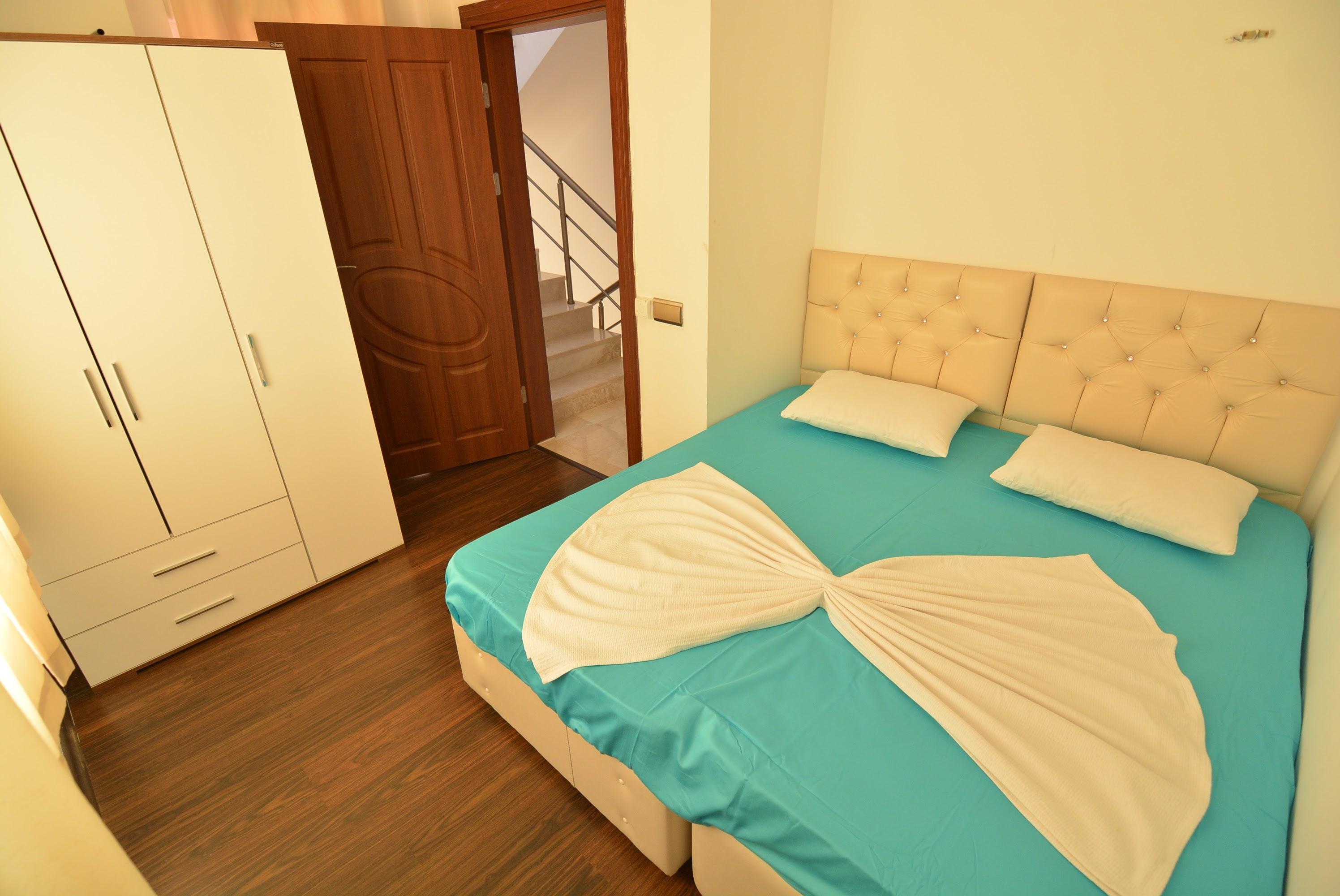 Belek, Serik/Antalya, Türkiye kiralık villa , kiralık yazlık, yazlık villa - 8534