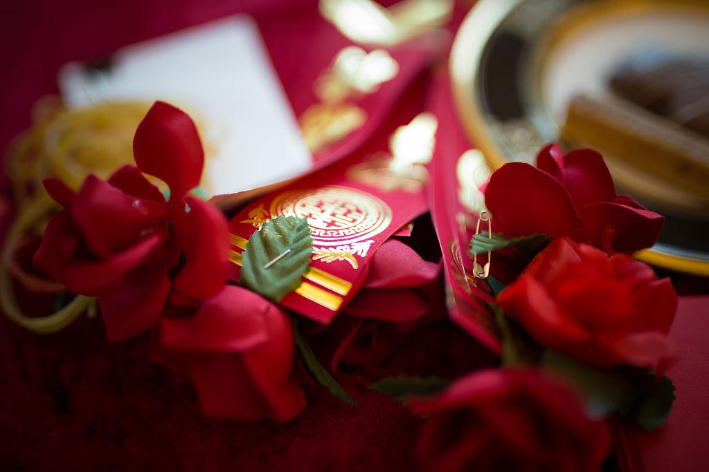 076頂鮮101婚禮拍攝