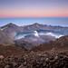 Mt Rinjani V by nurads