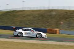 2015 Porsche Sports Cup Oschersleben