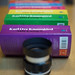Nikkor 58mm f1.4 1960 by T&T and Mr B
