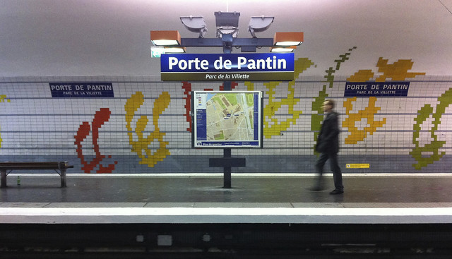 2013 04 porte de pantin 1 flickr photo
