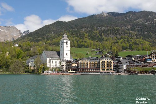Romantikhotel_ Weisses_Roessl_Wolfgangsee_April_2013_118