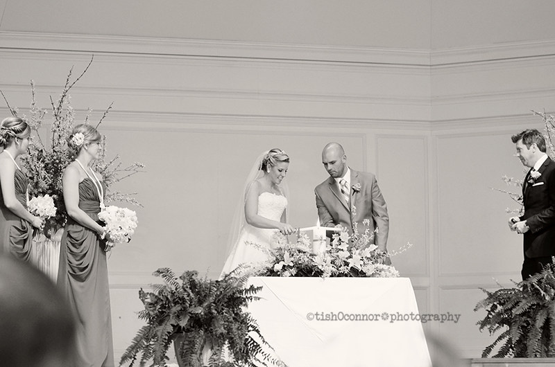 blogweddingDSC_5871