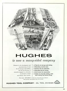 Houstonian 1962
