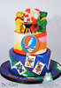 BC4265-grateful-dead-bear-cake-toronto