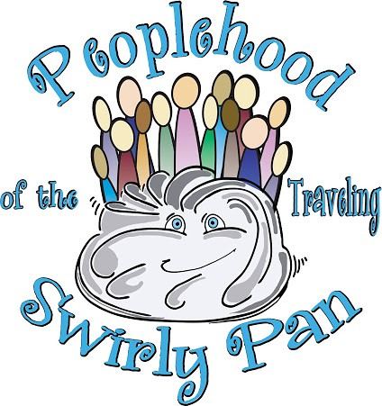 Peoplehood of the Traveling Swirly Pan