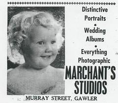 Gawler businesses 007 1960