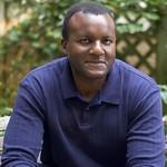 Edward K Gondwe Brandeis IBS Alumni