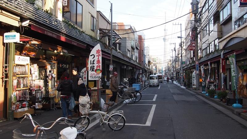 Tokyo Honeymoon 2013_day06_168