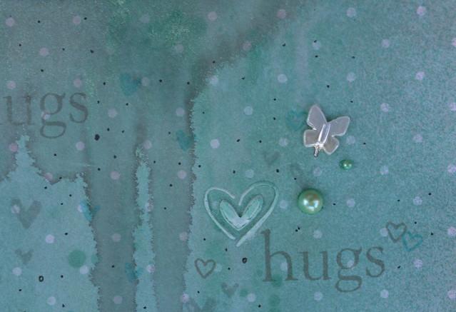 Hugs_closeup 1