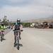 Paseo Ciclista Rosarito Ensenada mayo 2013 (21 de 43)