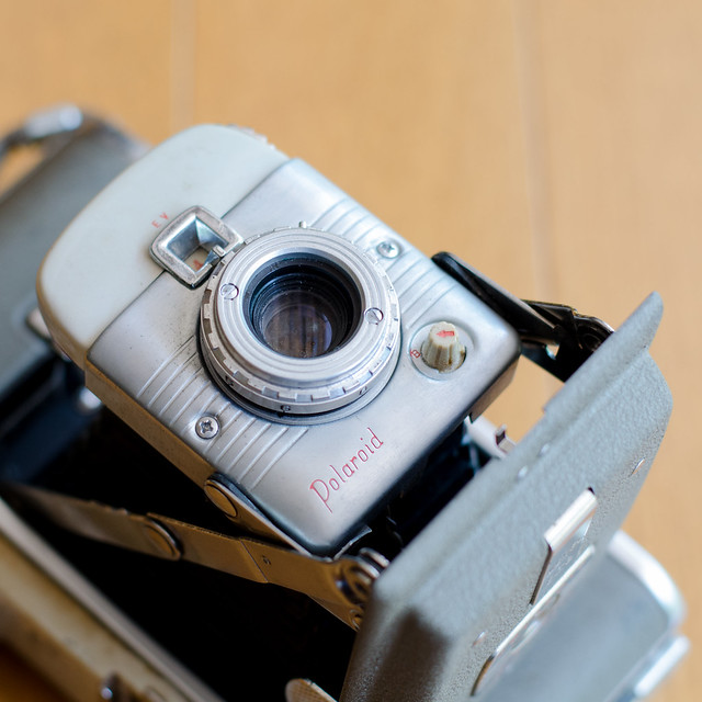 old_cameras-71.jpg