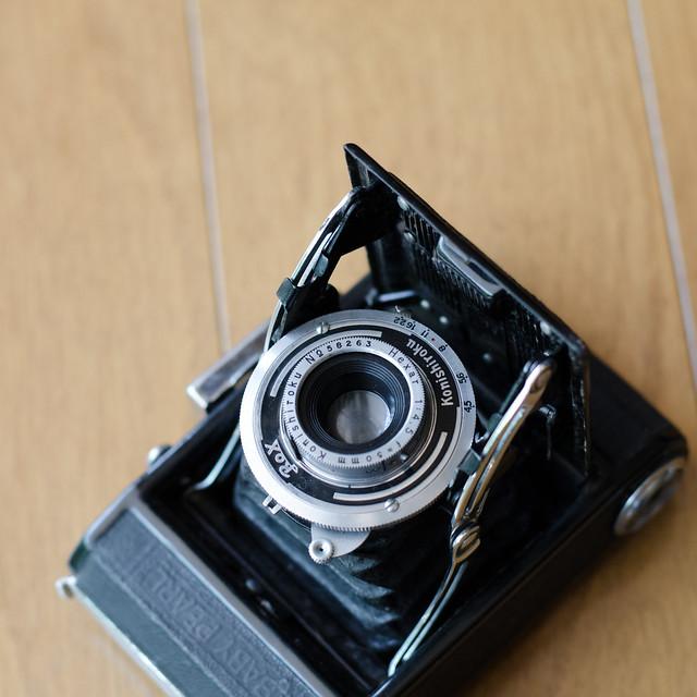 old_cameras-97.jpg