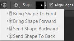 custom-shape-align-03-panel