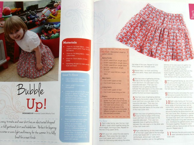 sewing world spread 1
