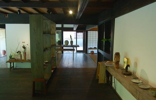 studio fujino2