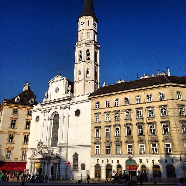 Download image Vienna Austria Weather PC, Android, iPhone and iPad ...