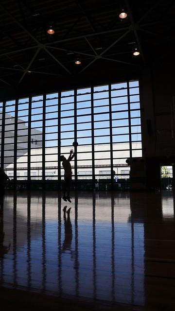 Gymnasium_2