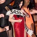 Sassy Prom 2013 211