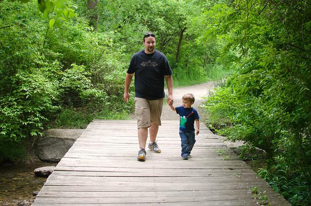 20130609-Marsh-Boardwalk-1731