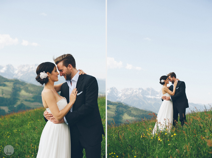Nadine-and-Alex-wedding-Maierl-Alm-Kirchberg-Tirol-Austria-shot-by-dna-photographers_-80-1