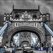 Tower Bridge Gate