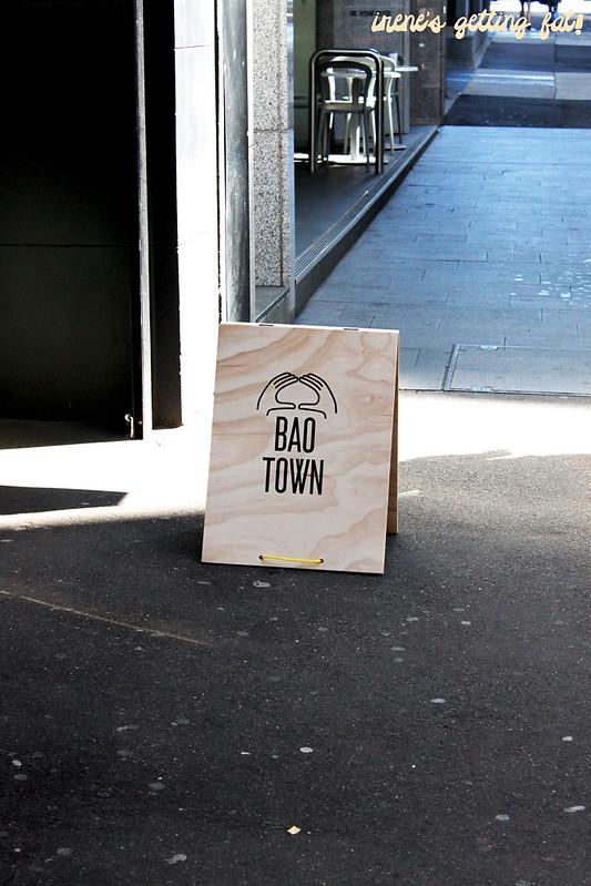 bao-town-logo