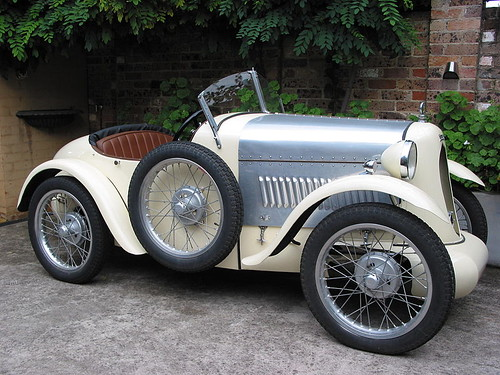 800px-Austin_Seven_1929