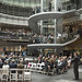 Fulton Center Opening by MTAPhotos