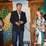 125-Jahre Kyburgia, 2013