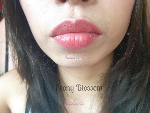 tint-caresse-peony-peach-blossom-2