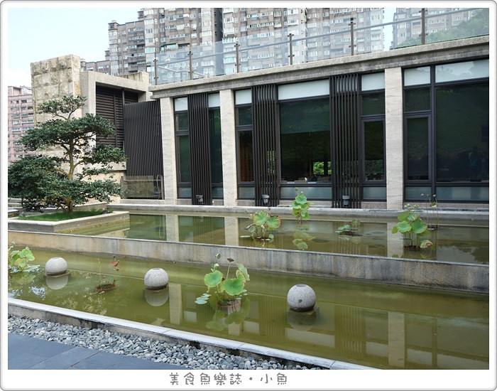 【基隆】潮境風呂溫泉會館/泡湯/spa/餐廳 @魚樂分享誌