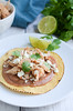 sweet-and-spicy-turkey-tostadas-1-6