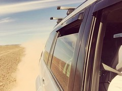 Buenos días Viajeros!  Hoy nos dirigimos hacia las dunas de Ergchebbi, Merzouga    www.marruecosentusmanos.com marruecosentusmanos@gmail.com  #marruecos #morocco #desierto #merzouga #dunas #bereber #aventuras #paisajes #viajes #viajar #escapadas #excursi