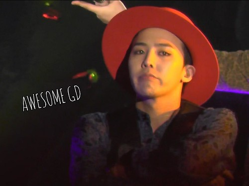 G-Dragon - Tokyo Girls Collection - 28feb2015 - awesomegd_bb - 02