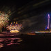 WORLD FIREWORKS CHAMPIONSHIPS BLACKPOOL by William Matthews Photography