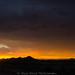 rainy sunset_8101450 by steve bond Photog