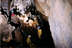 misc_caving007 Image