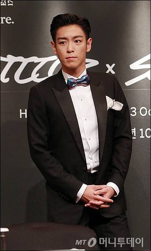 TOP TTTOP x Sothebys Press Con 2016-09-19 (8)