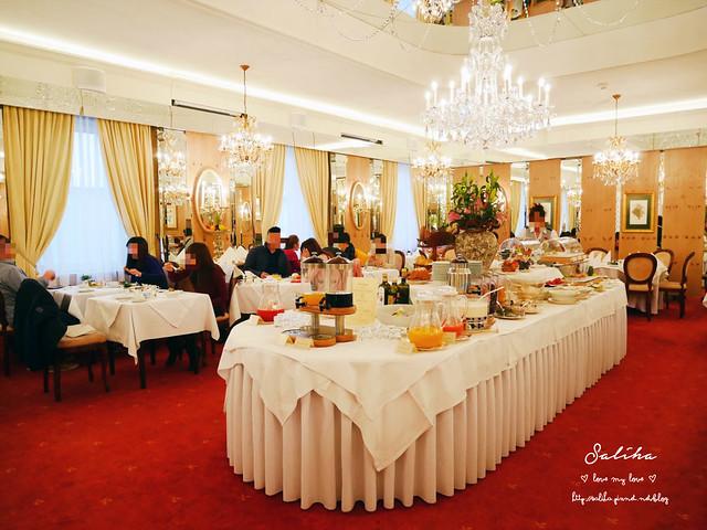 Hotel Bristol Salzburg (2)