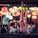 Seoul Nighthawks by Jon Siegel