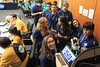 NCAS Fall 2016 at NASAJPL