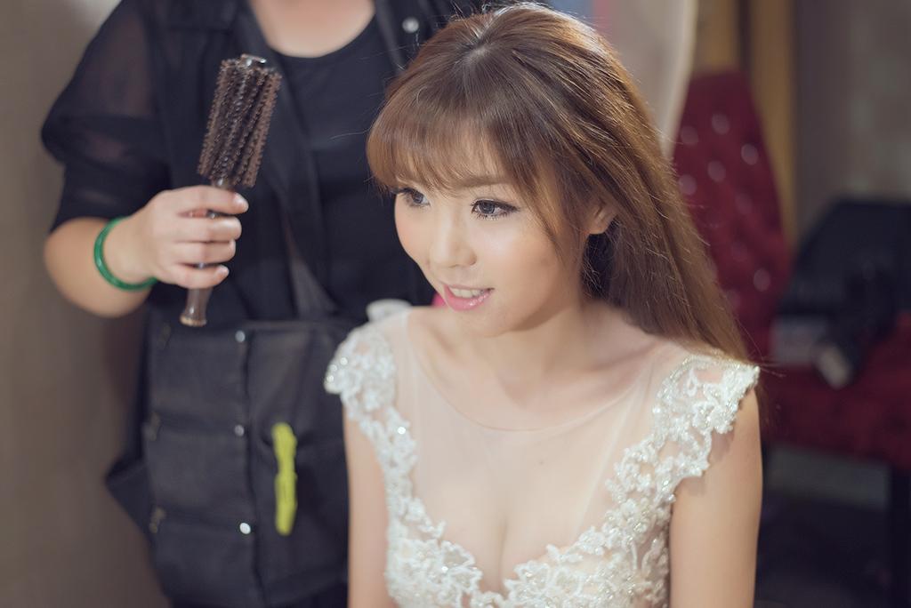 20160903士林台南海鮮婚禮記錄 (10)