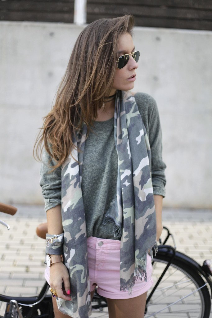 019__camo_chic_sunday_outfit_fashion_blogger_barcelona